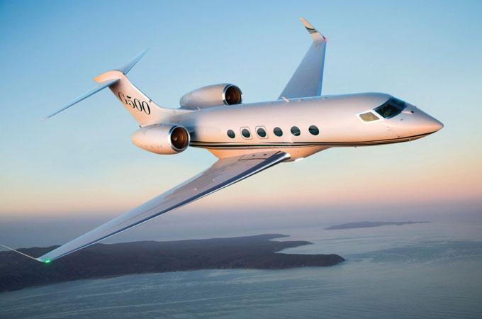 noleggio jet ed elicotteri x voli privati
